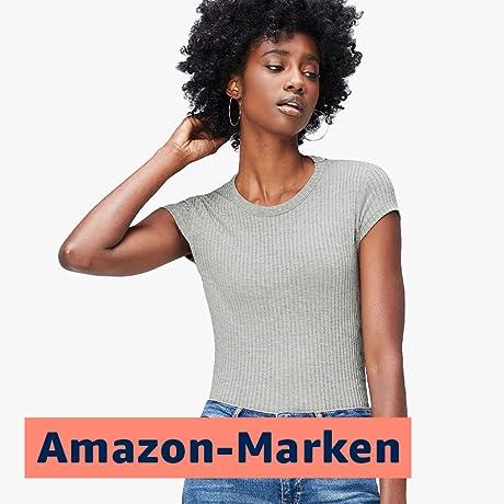 Amazon-Marken