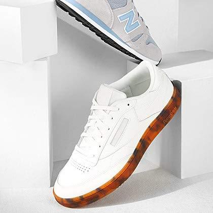 Strake Sneaker