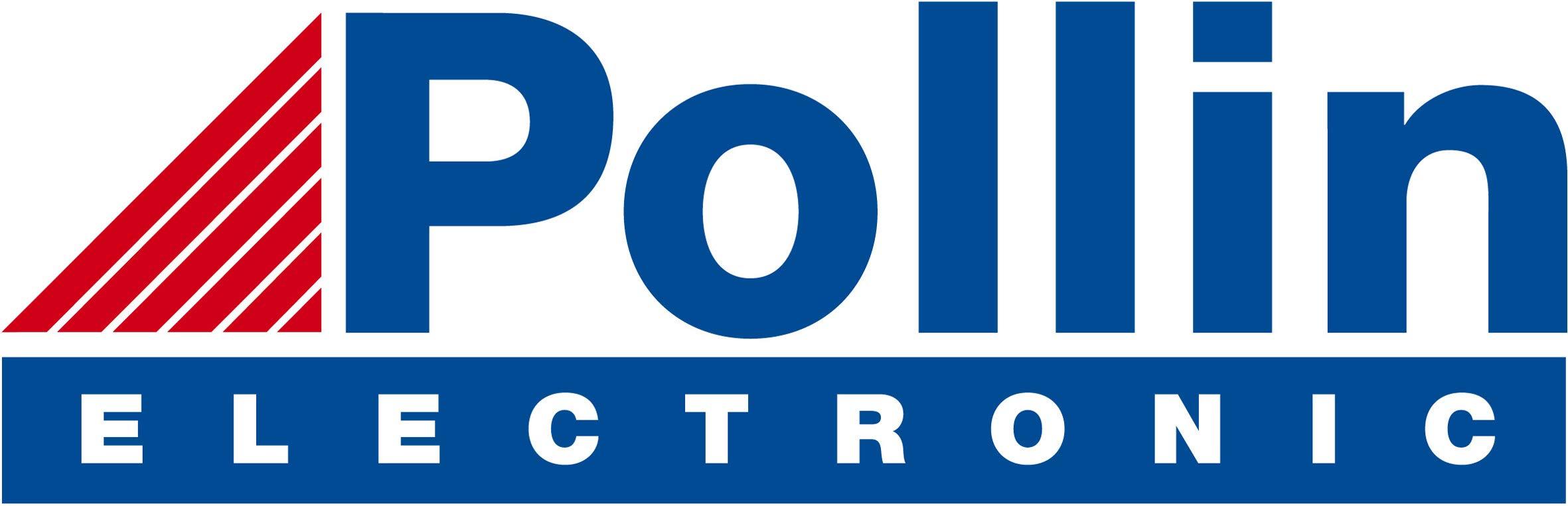 Pollin Electronic GmbH