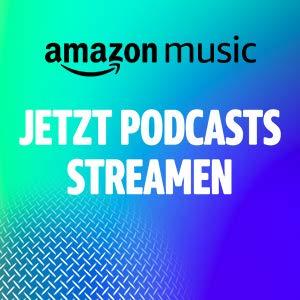 Amazon Music Angebot Gratis