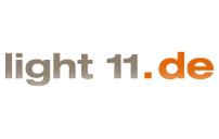 Light11.de
