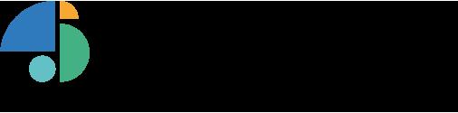 SmartStore.NET logo