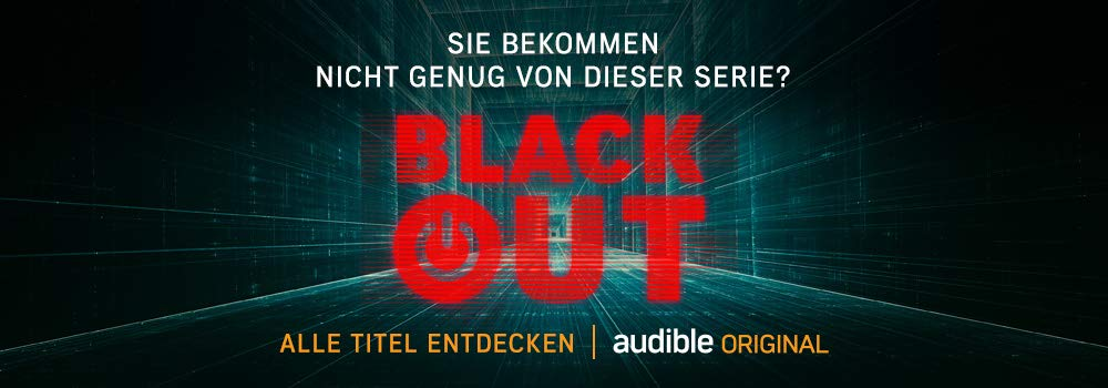 buch blackout