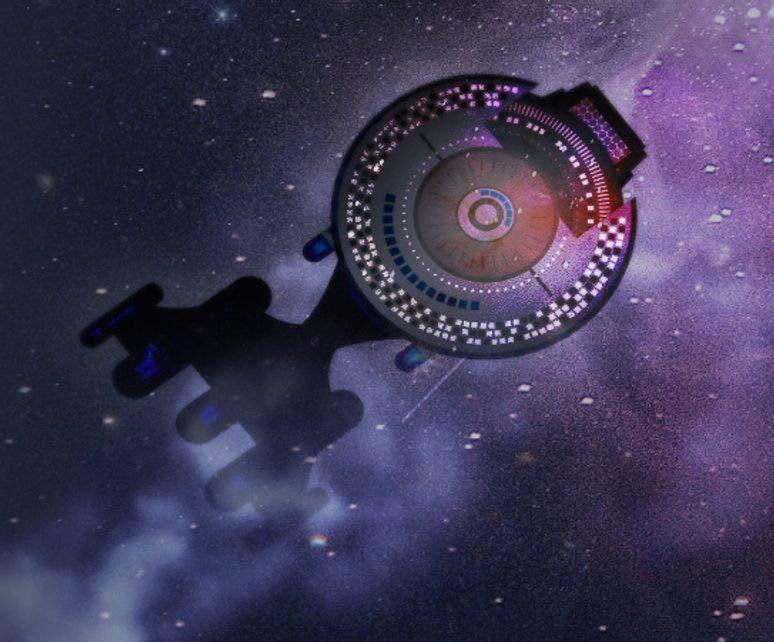 Star Trek Hörspiele und Hörbücher