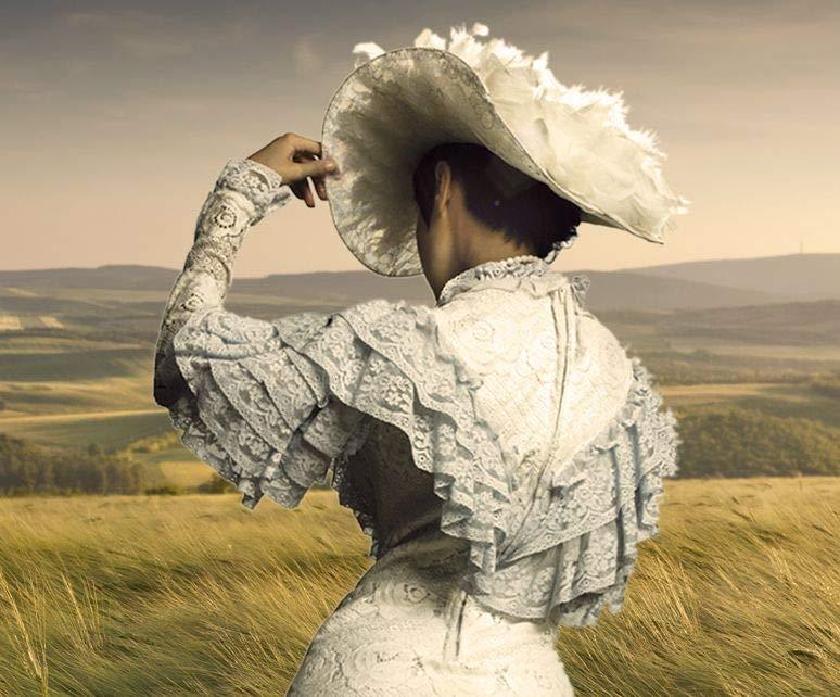 Die Top 10 der historischen Liebesromane I Audible Magazin
