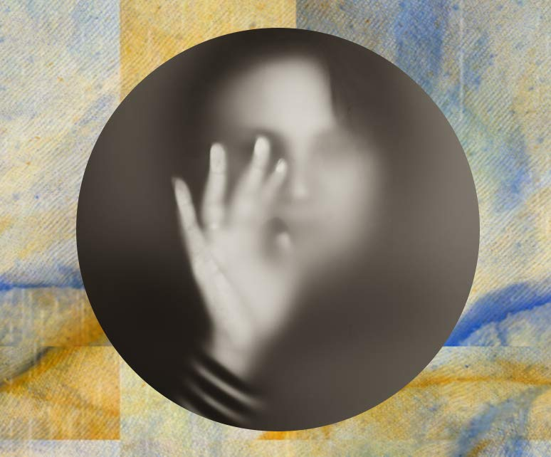 Paranormalen Phänomenen auf der Spur I Audible Magazin