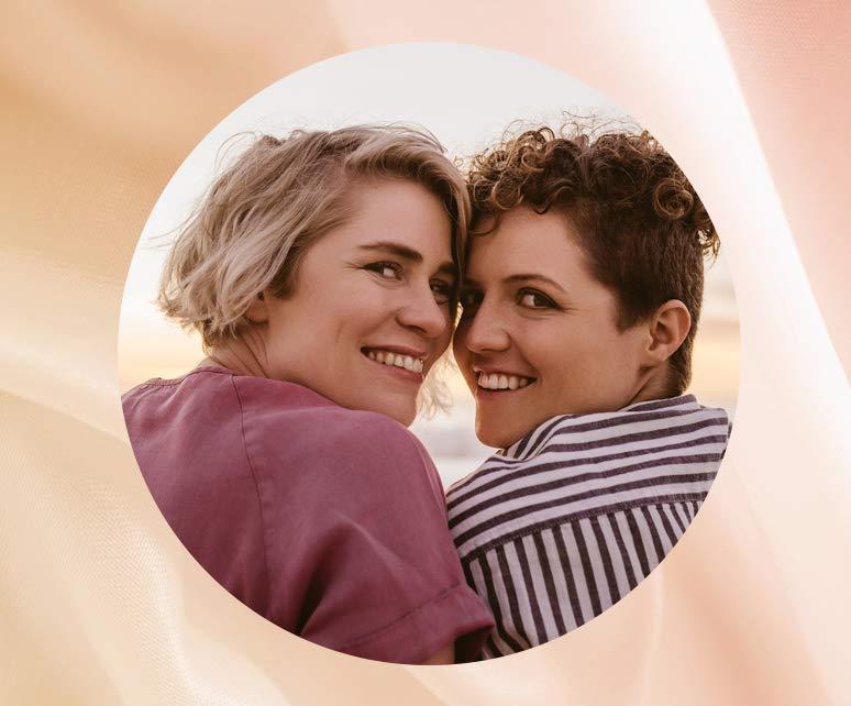 Lesbische Hörbücher: Girl-meets-Girl-Stories | Audible Magazin
