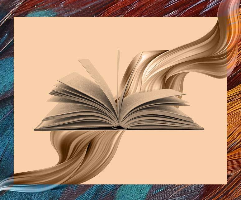 Klassiker der Weltliteratur I Audible Magazin