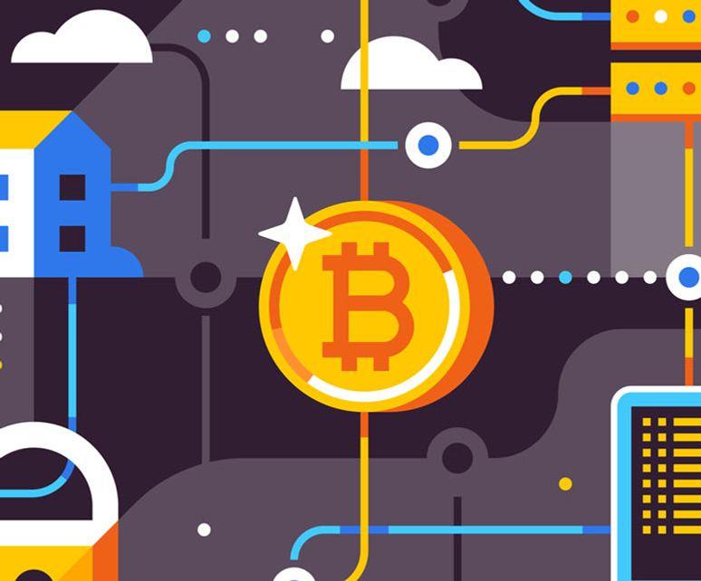 Bitcoin & Co.: Das Gold der Zukunft I Audible Magazin