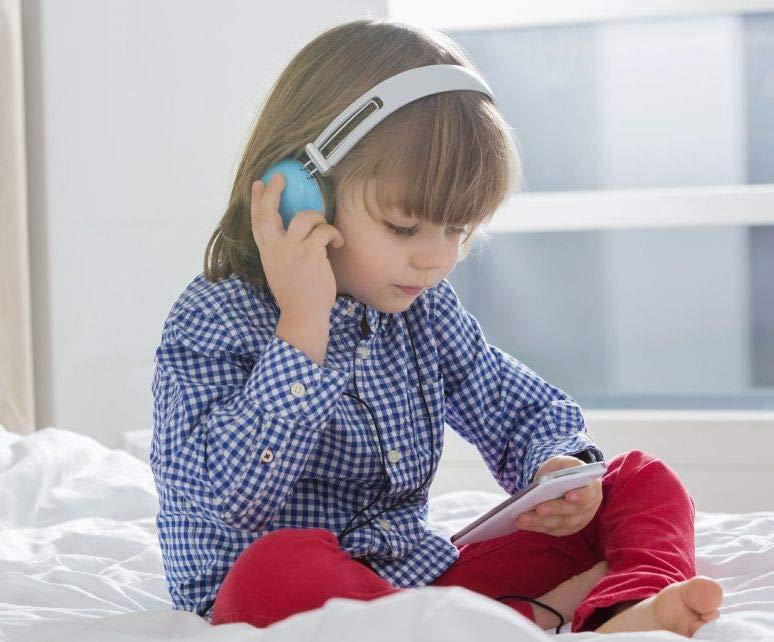 Top 10 der Kinder-Hörbücher I Audible Magazin