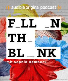 F_ll _n th_ bl__nk