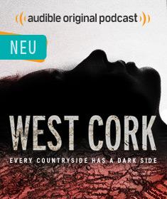 West Cork | Audible Original Podcast