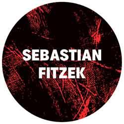 Sebastian Fitzek