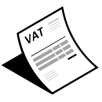 VAT-exclusive price display