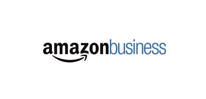 Was ist Amazon Business?