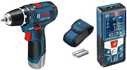 Bosch Professional Werkzeuge, Messtechnik & Zubehör