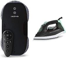 Haushaltsgeräte von IKOHS