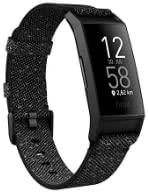Fitness Tracker Fitbit Charge 4