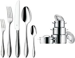 WMF Küchenbedarf