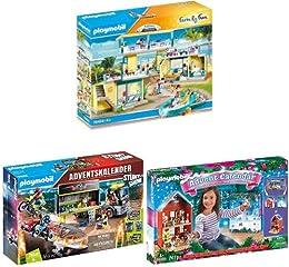 Spielzeug von Playmobil