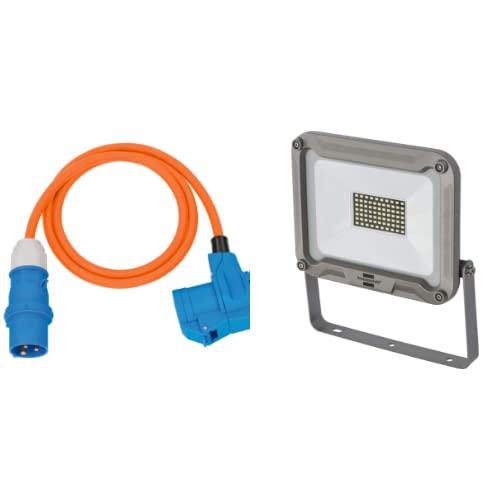 Brennenstuhl Elektronik och tillbehör