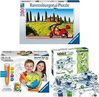 Ravensburger Spielwaren