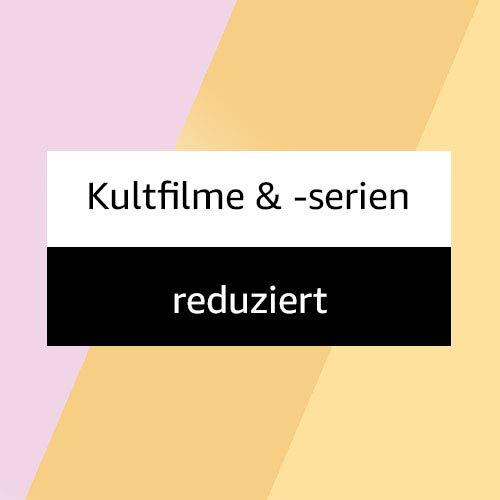 Kultfilme & -serien reduziert