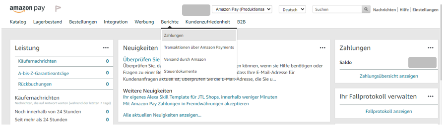 amazon_pay_financial_reporting