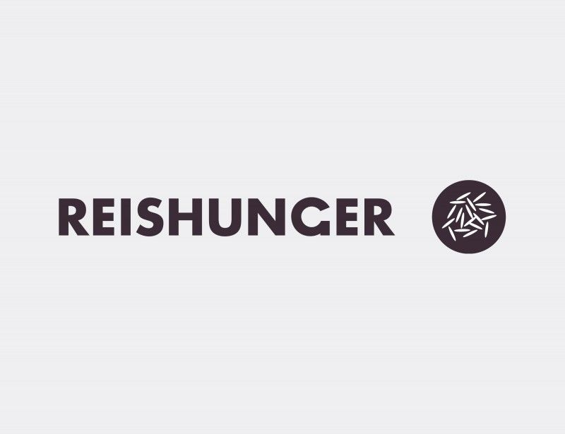 Reishunger GmBh from Amazon Pay