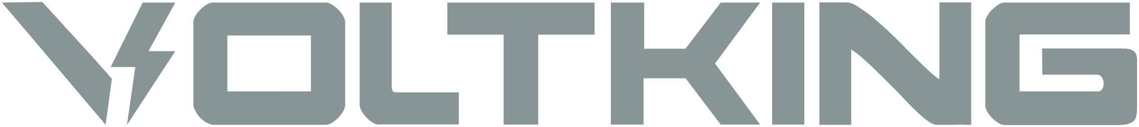 Voltking logo