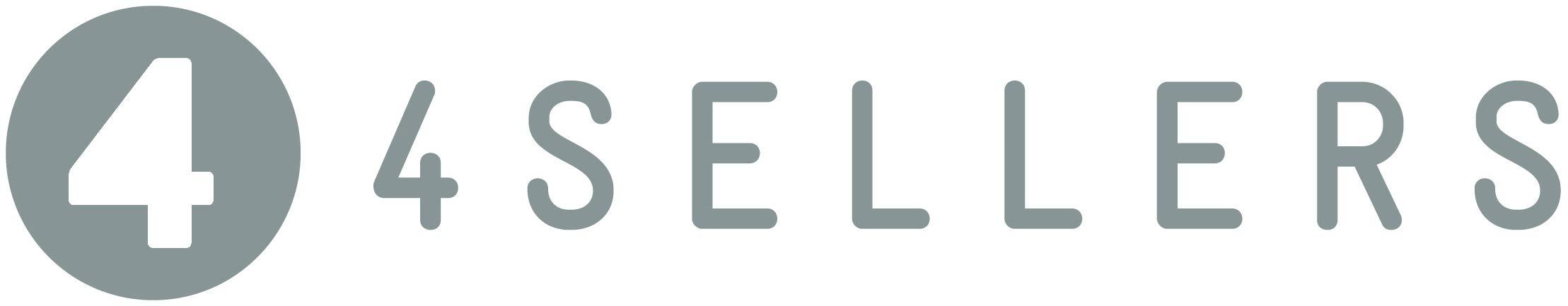 4SELLERS logo
