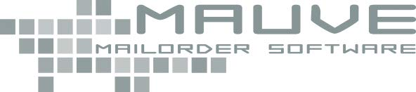 https://m.media-amazon.com/images/G/03/EPSMarketingJRubyWebsite/2019/logos/partners/mauve_logo_gs._CB461761855_.jpg