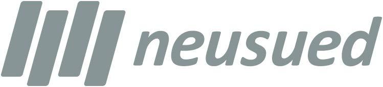 Neusued logo
