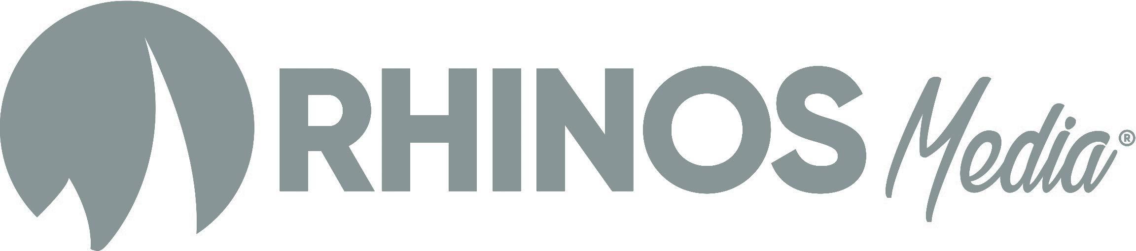 Rhinos Media logo