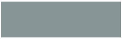 Solusquare logo