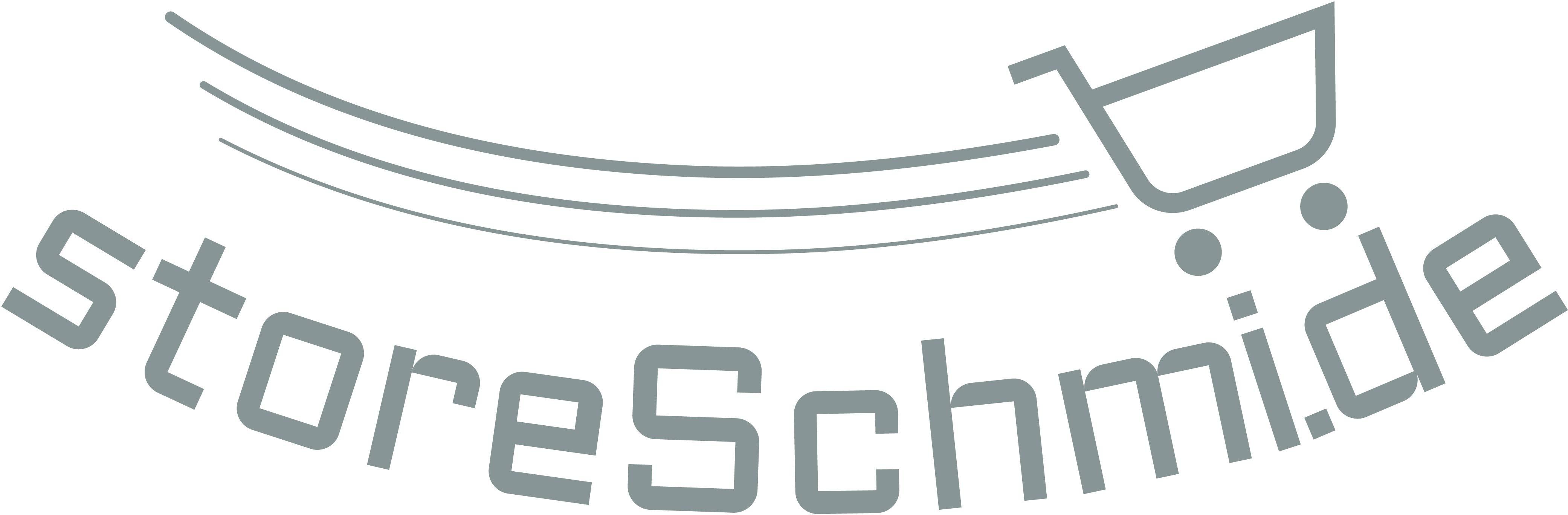 Storeschmi.de logo