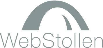 Webstollen logo