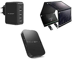 RAV Power Smartphone Kamera- und Handyzubehör