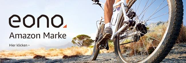 kauf verkauf Kostenloser Versand Beste Fitsund Herren MTB Shorts Atmungsaktiv Fahrradhose Kurz Radhose Radsport