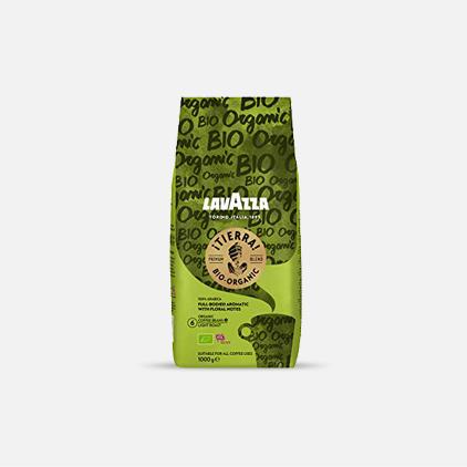 Amazon nachhaltige Lebensmittel kaufen