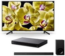 Stark reduziert: Sony TV & Heimkino