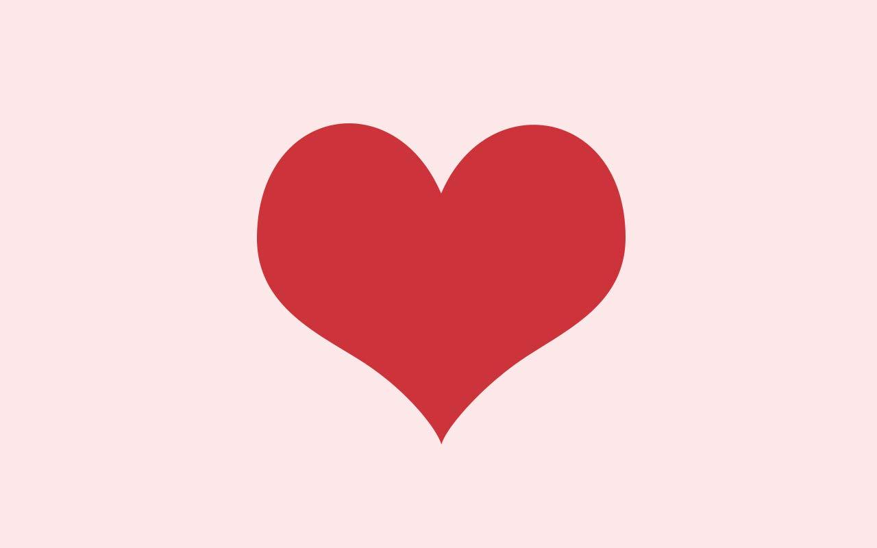 Mein Schatz Icon