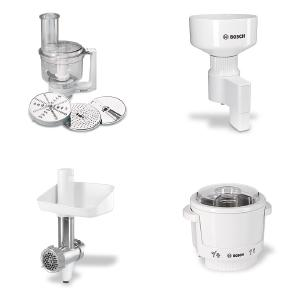 Bosch Mum Küchenmaschine   knutd.com