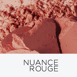 L\'Oréal Paris Nuance Rouge, 101 Rosenholz/Wangenrouge für natürlich ...