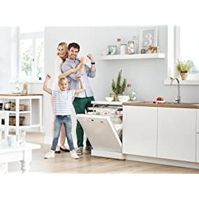 miele g 4268 scvi xxl active geschirrsp ler vollintegriert 299 kwh 14 mgd 3780 liter. Black Bedroom Furniture Sets. Home Design Ideas