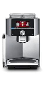 Siemens Kaffeevollautomat EQ.9 EQ9 EQ 9