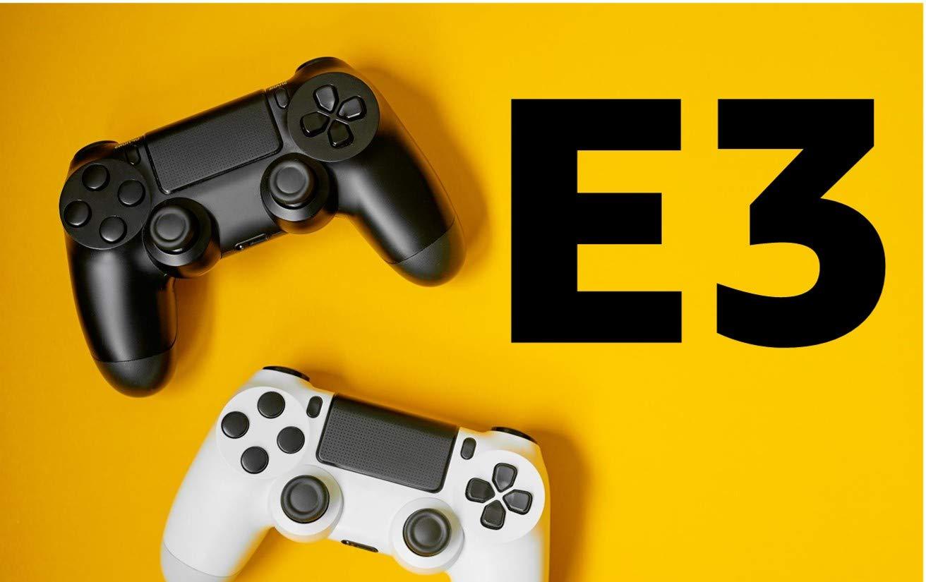 Alle Neuheiten zur E3