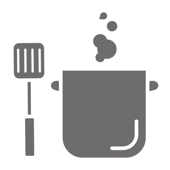 Kochen & Genießen
