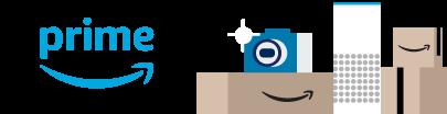 amazon_prime_box1