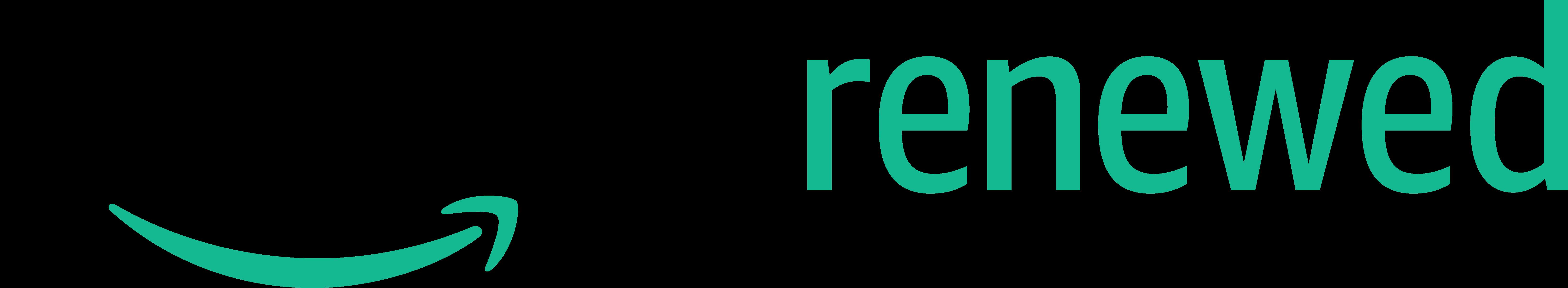 Zertifiziert und generalüberholt auf Amazon Renewed